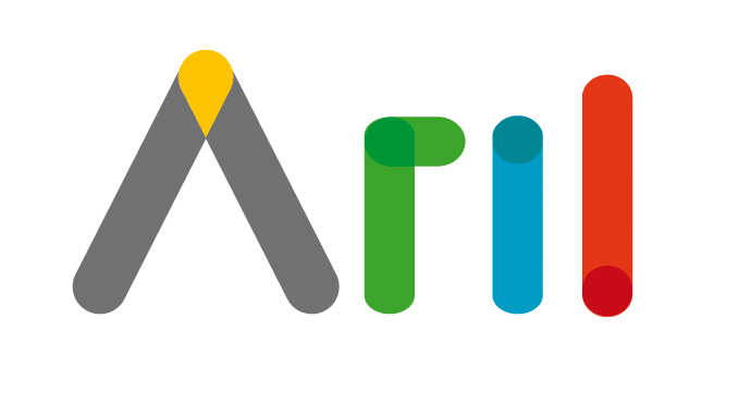 ARIL Services